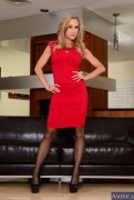 Brandi Love - Diary of a MILF (7/17/14) x112