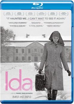 Ida 2013 m720p BluRay x264-BiRD