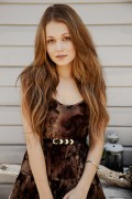 Kelli Berglund - 2013 Joe DeAngelis Photoshoot