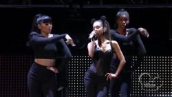 Ariana Grande - Problem Radio Disney Music Awards 2014 720p TrollHD + Interview and Speech