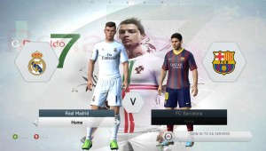 FIFA 14 KMK Patch V1.0.3 by mohamad