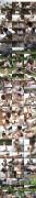 ABP-176 プレステージ夏祭 2014 ぐしょ濡れアイランド 激イキコスプレ4SEX!! 鈴村あいり 07270