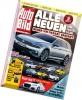 Auto Bild Germany 27-2014 (04.07.2014)