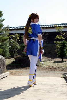 Cosplays Go ! - Page 5 547afb341490531