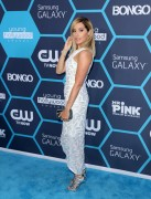 Ashley Tisdale - Young Hollywood Awards 7/27/14