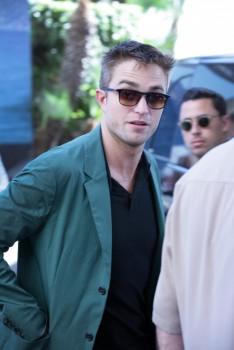 28 Julio - Más de 100 nuevas fotos de Cannes 2014!!! A070f2341565251
