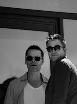 28 Julio - Más de 100 nuevas fotos de Cannes 2014!!! Ab6078341565221