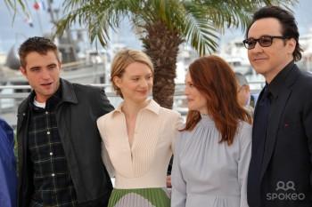 28 Julio - Más de 100 nuevas fotos de Cannes 2014!!! Bf29ac341562265