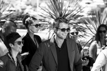 28 Julio - Más de 100 nuevas fotos de Cannes 2014!!! E519e8341565231