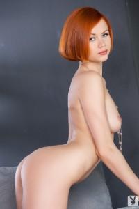 http://thumbnails109.imagebam.com/34180/f80551341798700.jpg