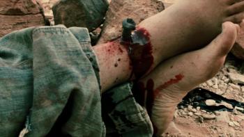 2014年 恶种2:新变异 蓝光高清下载 [美国最新限制级惊悚恐怖大片]的图片