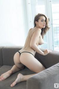 http://thumbnails109.imagebam.com/34206/9306ce342052962.jpg