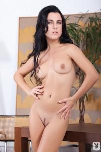 http://thumbnails109.imagebam.com/34207/c5c84f342063536.jpg