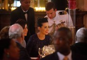 Katy Perry - Whitehouse Special Olympics Dinner - July 31 2014