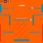 PES2014 Valencia CF 14-15 Kits v2 by Tunevi