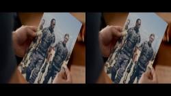 Captain America:The Winter Soldier 2014 ViE mHD 3D BluRay Half-SBS DD5.1 x264-EPiK 3aabbb343035315