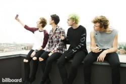 [Juillet 2014] Photoshoot Billboard  C25098343037424