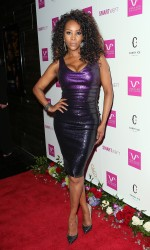 Understand this Booty call vivica fox nude are mistaken