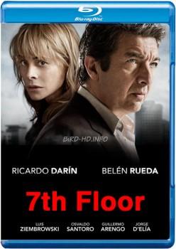 7th Floor 2013 m720p BluRay x264-BiRD