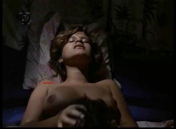 seks-forumi-almati