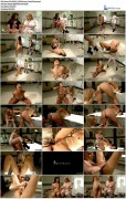 Aiden Starr, Milcah Halili : Perverted, Inverted, and Begging for More - Kink/ WhippedAss (2014/ SiteRip)