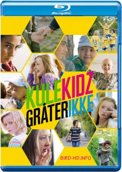 Cool Kids Don't Cry 2014 m720p BluRay x264-BiRD