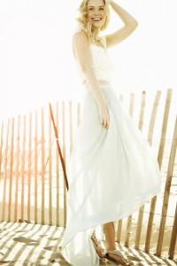 Carreck celebrity pictures » selena gomez, January 16 ...