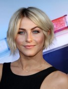 "Julianne Hough - ""Let's Be Cops"" Premiere in Hollywood 08/07/14"