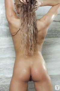 http://thumbnails109.imagebam.com/34394/b4e628343939804.jpg