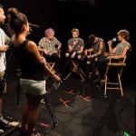 [Août 2014] Photoshoot promo des VMAs 984e62344022119