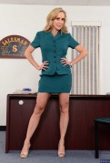 Brandi Love - Naughty Office (8/8/14) x69