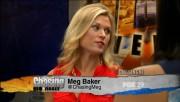 Meg Baker - Chasing New Jersey - Jul 22 2014 HDcaps