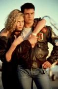 Лучший стрелок / Top Gun (Том Круз, 1986) 103f82344167566
