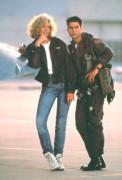 Лучший стрелок / Top Gun (Том Круз, 1986) B83b1b344167620