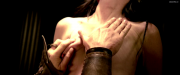 "Eva Green topless sex-scene from ""300 - Rise of an Empire"" (2014) 48x 34387e344383483"