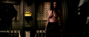 "Eva Green topless sex-scene from ""300 - Rise of an Empire"" (2014) 48x 98131e344383562"