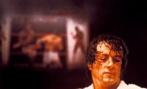 Рокки 2 / Rocky II (Сильвестр Сталлоне, 1979) 072cc7344443231