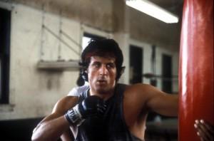 Рокки 2 / Rocky II (Сильвестр Сталлоне, 1979) 250a8c344442615