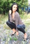 http://thumbnails109.imagebam.com/34445/42f176344444249.jpg