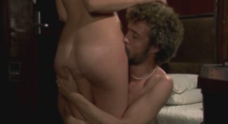 Actress J Alexander Mature Explict Sex Scenes 84