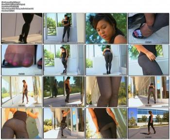 http://thumbnails109.imagebam.com/34484/67eb6a344834348.jpg