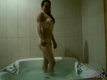 prostitutas en tarragona poringa prostitutas