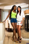 Diamond Jackson, India Summer - My Friend's Hot Mom (8/15/14) x36