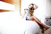 http://thumbnails109.imagebam.com/34564/cbfbe7345635026.jpg