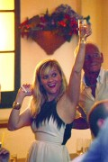 Reese Witherspoon parties it up while on vacation in Capri with her girl friends August 13-2014 x42