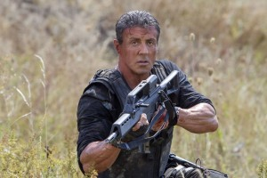 Неудержимые 3 / The Expendables 3 (Сильвестр Сталлоне, Джейсон Стейтем, Дольф Лундгрен, Дольф Лундгрен, Мел Гибсон, Харрисон Форд, Арнольд Шварценеггер, 2014) 770ef1345944644