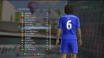 Download  PES 2013 OPTION FILE UPDATE SUNPATCH 4.0 by madn11 #18-08-14