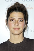 Marisa Tomei - 'Love Is Strange' Screening in New York City - August 18-2014 x12