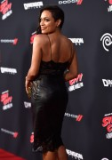 Rosario Dawson - Sin City A Dame To Kill For Premiere in LA (8/19/14)
