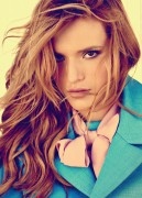 Bella Thorne - Instyle Russia